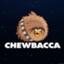 iCheuubacca