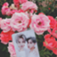 id:i__mxy