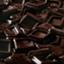 i_am_a_blackchocolate
