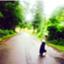 id:i_am_jinjy