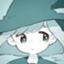 i_tsuki