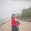 id:iam_suchico