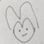 ible_wasabi