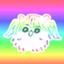 id:ibuki_ju
