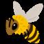 id:icebee