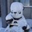 id:icebreker99