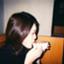 id:ich_bin_chiki