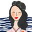 id:ichi-manmaru