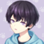 id:ichi_11
