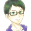id:ichiaki97