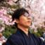 ichigaya555