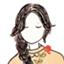 id:ichigo-it