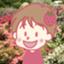 id:ichigo_kinoko