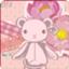 ichigo_teddy