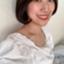 id:ichigomura3