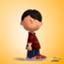 id:ichihayakakeru