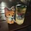 id:ichijiku0801