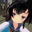 id:ichika292
