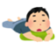ichikawa_ken