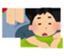 id:ichikawa_ken