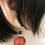 ichiko002206