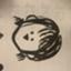 ichiko045