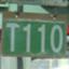 id:ichimitsu