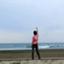 id:ichinose_tcg