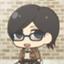 id:ichioji