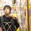 id:ichiro-chan