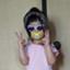id:ichiru919