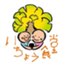 id:ichousyokudou