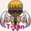 icijyo_tsan