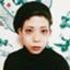id:icoasagiwa