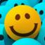 id:icobitcoinxem
