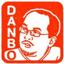 idanbo