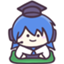 id:idea_misw