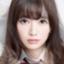 id:idol22ws