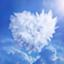 id:idorymitsu