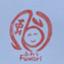 id:ifuwari