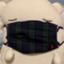id:igokochi264