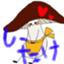 id:igukona-zu