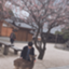 ihana_blog