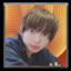 id:ihibahi