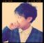 id:ihiro81