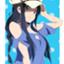 id:iichigaya