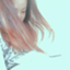 id:iigiig46