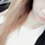 iikuji_39