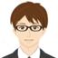 id:ijuin_ichiro