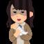 ika_cyan